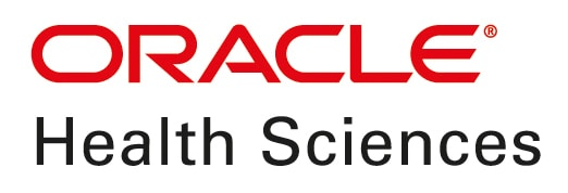 Logo_Oracle_web