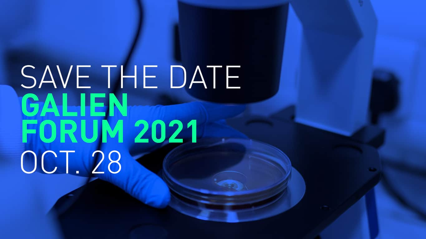 Forum_2021_Save the Date
